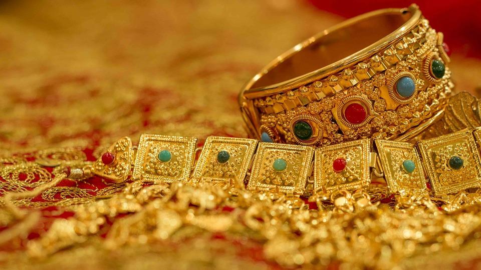 oro-verdadero-anillos-y-joyas